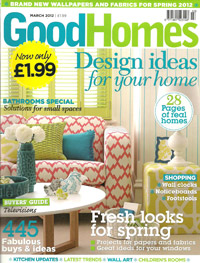 GdHomesMar12_cover