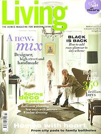 Livingetc March 2011