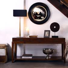 tips on hanging mirrors image